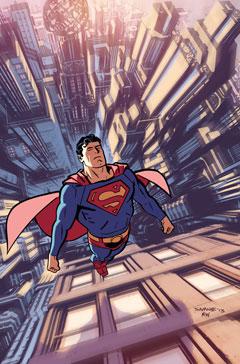Adventures_of_Superman_1.jpg