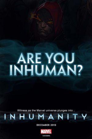 Are-You-Inhuman_.jpg