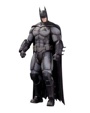 BM_ArkhamOrigins_Batman.jpg