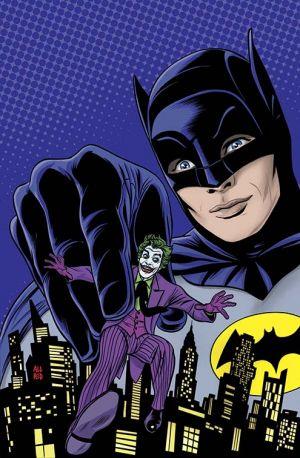Batman_66__03_Cover_1.jpg