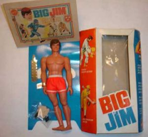 Big_Jim.jpg