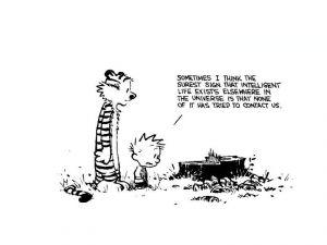 CalvinandHobbesIntelligentLife.jpg