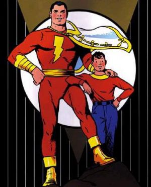 Captain_Marvel_and_Billy_Batson.JPG