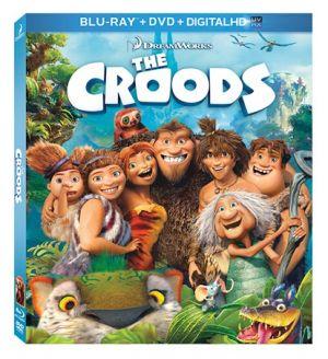 Croods_BDcombo.1.jpeg