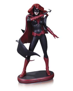 CvrGirls_Batwoman.jpg
