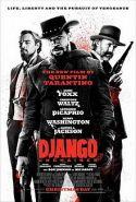Django_Unchained_Poster_1.jpg