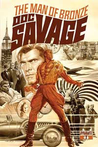 Doc-Savage-1.jpg