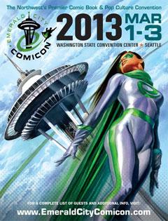 ECCC_2013.jpg