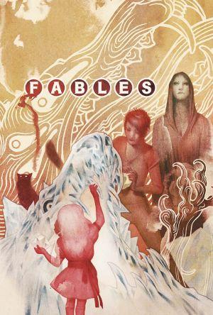 FABLES_132.jpg