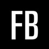 FBthumb_65.jpg