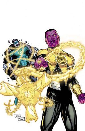 GL_23-4_Sinestro.jpg