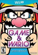 Game___Wario_box_art.jpg