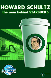 Howard_Schultz.jpg