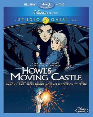 Howls-Moving-Castle_1.jpg