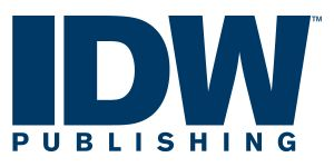 IDW_Logo_1.jpg