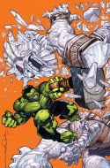 Indestructible_Hulk_Vol_1_7_Textless_1.jpg
