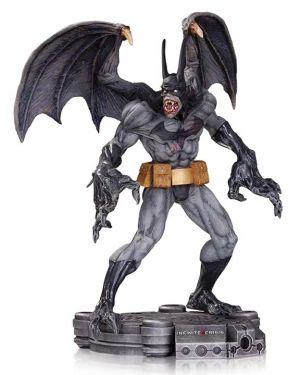 InfiniteCrisis_Batman.jpg