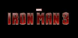 Iron-man-3-logo_1.jpg