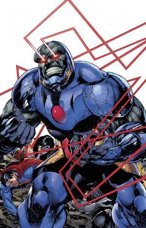 JL_23-1_Darkseid.jpg