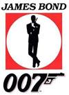 James_Bond_007_thumb.jpg