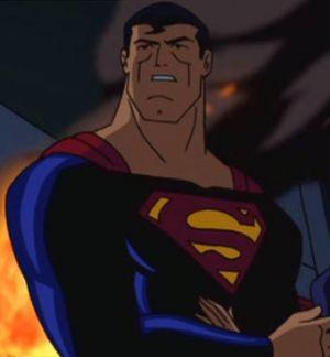 Kal-El_Superman_Doomsday.jpg