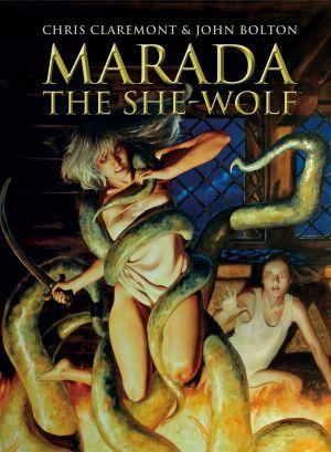 Marada_The-She_Wolf.jpg