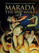 Marada_The-She_Wolf_1.jpg