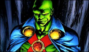 Martian-Manhunter_510x300.jpg