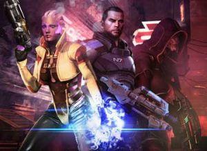 Mass_Effect_3_Omega.jpg