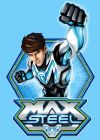 Max-Steel2_thumb_1.jpg