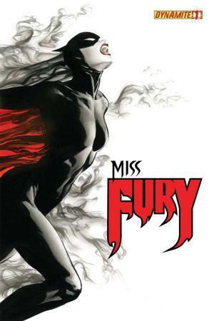 Missfury11.jpg