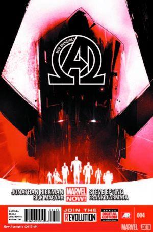 New-Avengers-4-galactus-jock.jpg