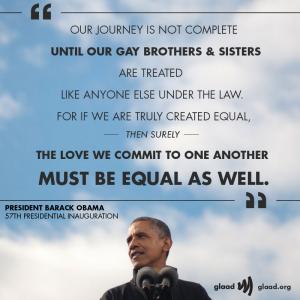 ObamaLGBT.png