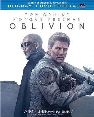 Oblivion-2013-Movie-Blu-ray-Cover-600x750.jpg
