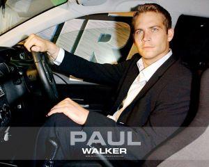 Paul-Walker-paul-walker-646825_1280_1024-600x480.jpg