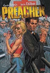 Preacher_book_2.jpg