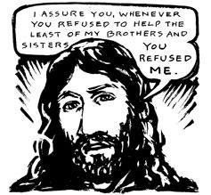 Radical-Jesus-Jones.jpg