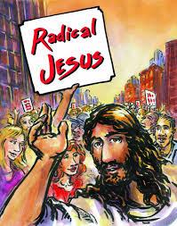 Radical_Jesus_Cover.jpg