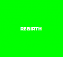 Rebirth_cover_1.png
