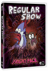 RegularShowFrightPack_DVD_CoverArt_small_thumb_1.png