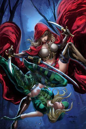 Robyn-Hood-vs-Red-Riding-Hood-Cover_2.jpg