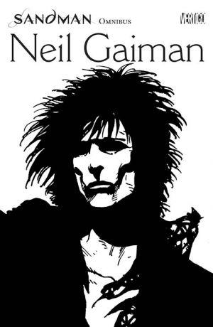 Sandman_Omni_2.jpg