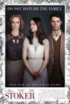 Stoker-2013-Movie-Poster2_thumb_1.jpg