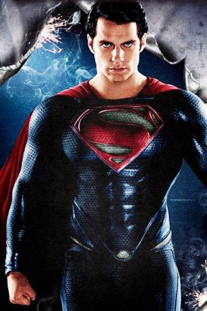 Superman-new-1.jpg