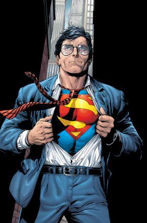 Superman__Secret_Origin_by_jonsibal.jpg