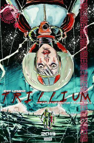 TRILLIUM-PROMOb1.jpg
