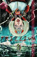 TRILLIUM-PROMOb1_1.jpg