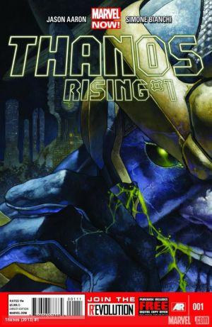 Thanos-Rising-1.jpg
