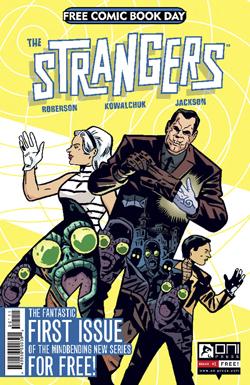 The_Strangers_1.jpg