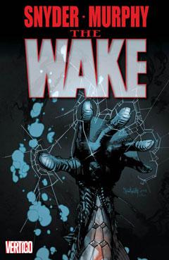 The_Wake_1.jpg